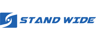 STAND WIDE CORPORATION LIMITED